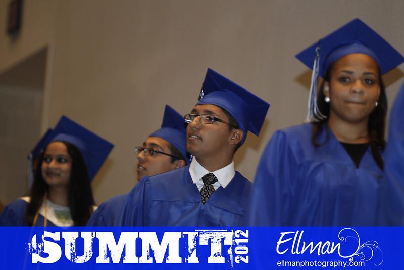 2012summit_graduation_239