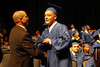 2012summit_graduation_670