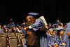 2012summit_graduation_563