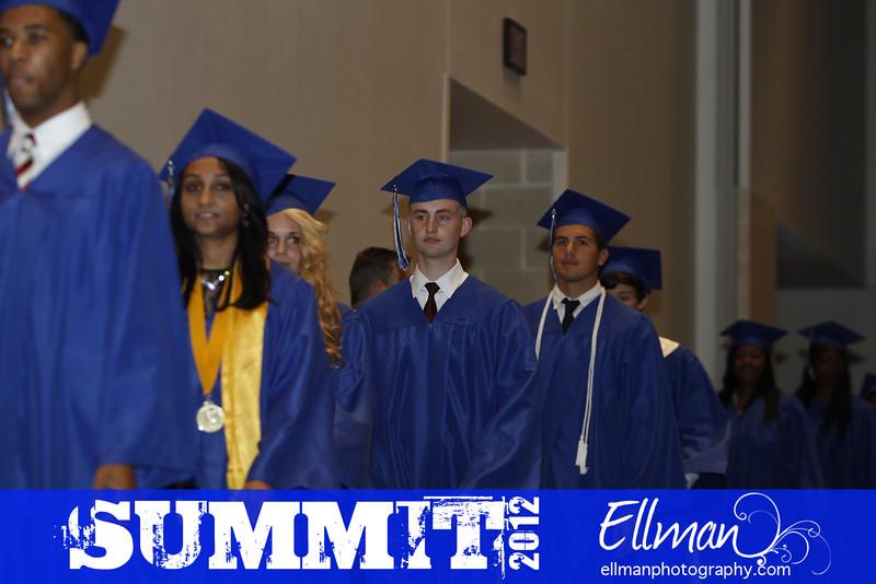 2012summit_graduation_198