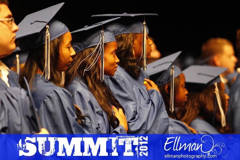 2012summit_graduation_276