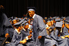 2012summit_graduation_788