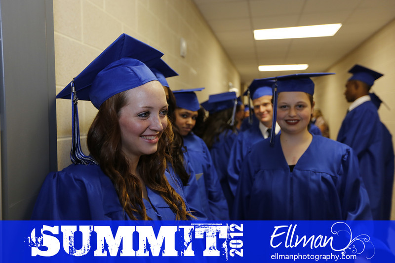 2012summit_graduation_181
