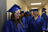 2012summit_graduation_181