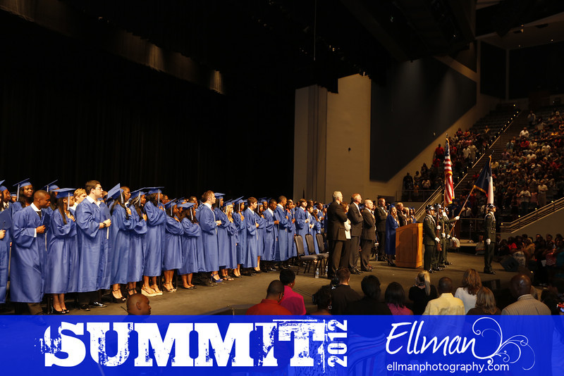 2012summit_graduation_271