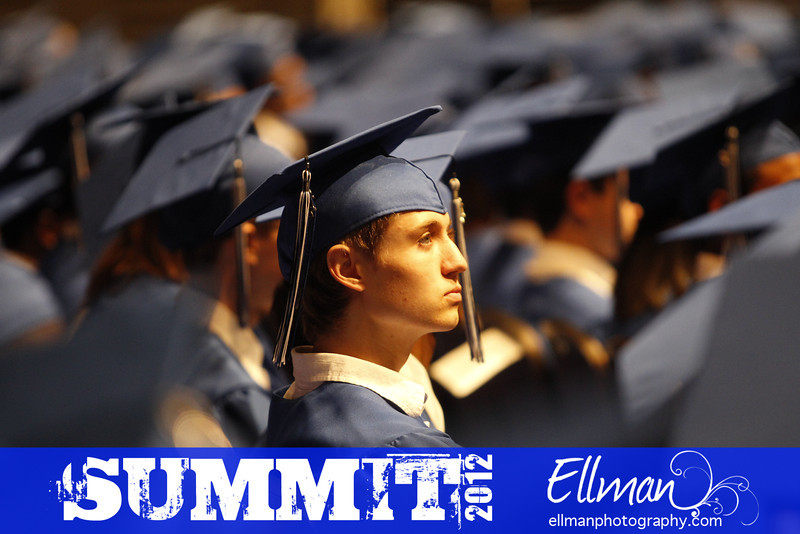 2012summit_graduation_329
