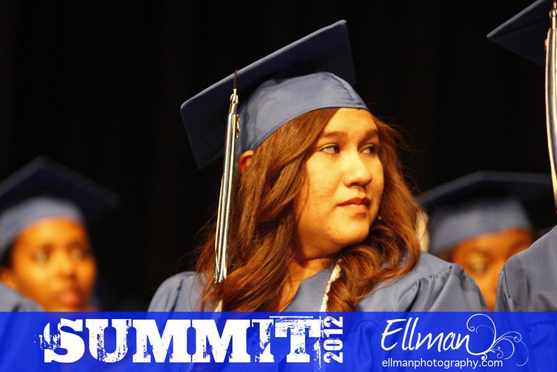 2012summit_graduation_369