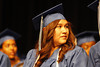 2012summit_graduation_369