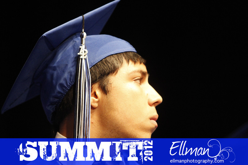 2012summit_graduation_373