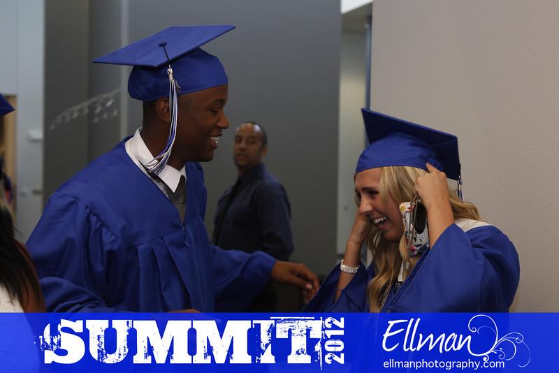 2012summit_graduation_006