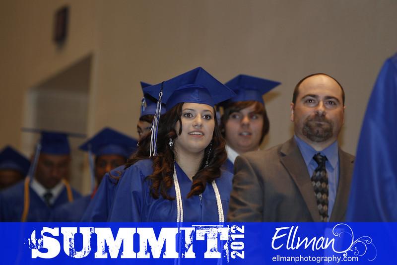 2012summit_graduation_248