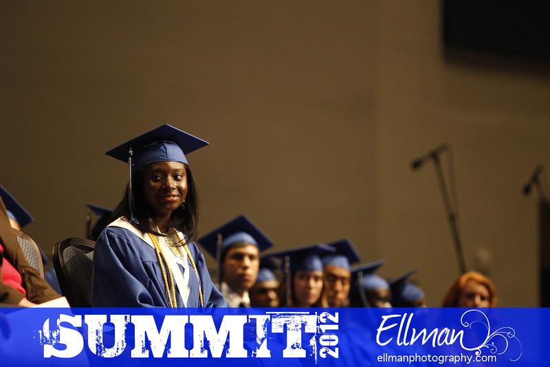 2012summit_graduation_353