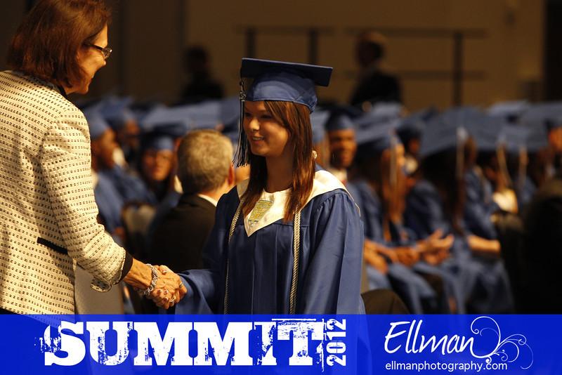2012summit_graduation_656