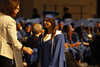 2012summit_graduation_656