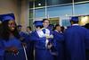 2012summit_graduation_885