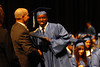 2012summit_graduation_614