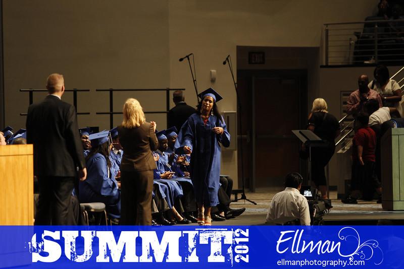 2012summit_graduation_796