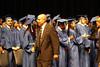 2012summit_graduation_484