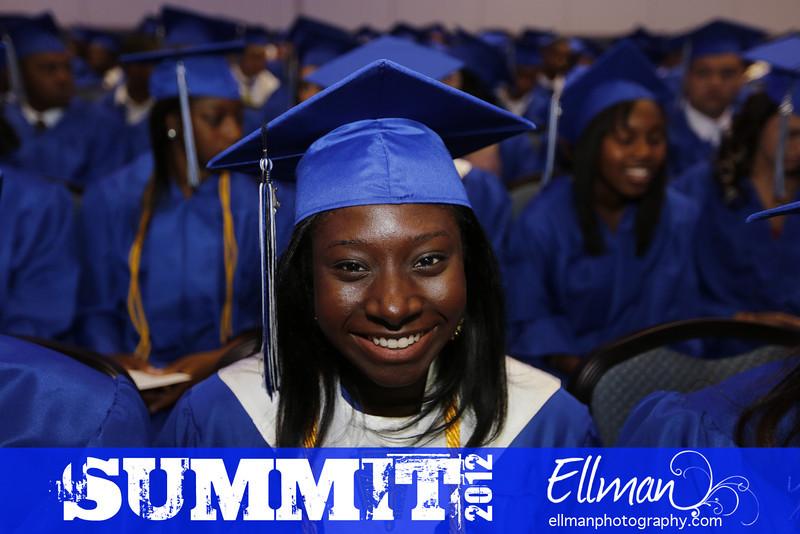 2012summit_graduation_111