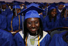 2012summit_graduation_111