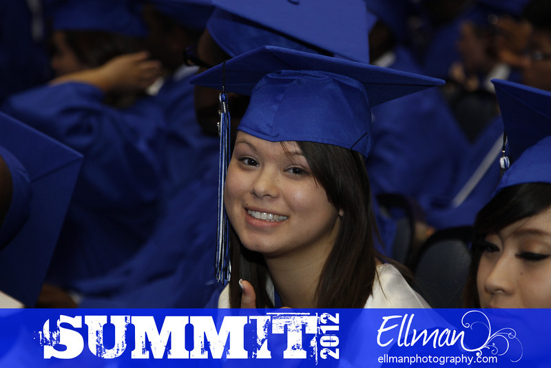 2012summit_graduation_017