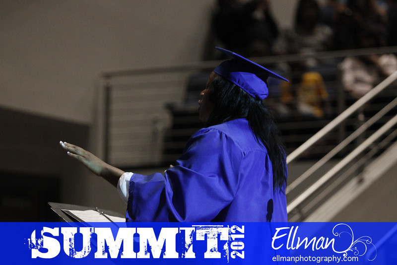 2012summit_graduation_377