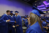 2012summit_graduation_066