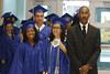 2012summit_graduation_161