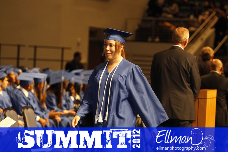 2012summit_graduation_737