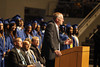 2012summit_graduation_478
