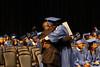2012summit_graduation_560