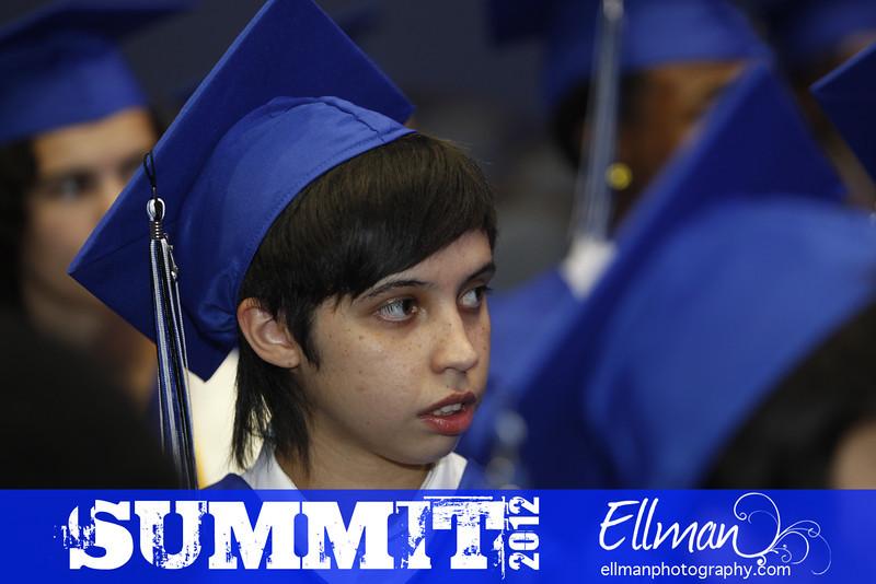 2012summit_graduation_073