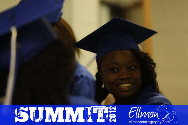 2012summit_graduation_151