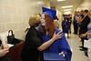 2012summit_graduation_641