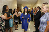 2012summit_graduation_642