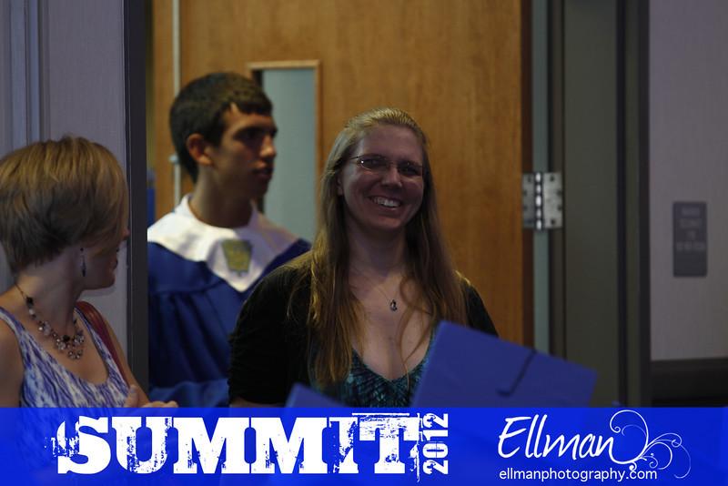 2012summit_graduation_034