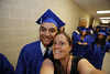 2012summit_graduation_188