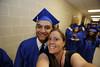 2012summit_graduation_188