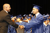 2012summit_graduation_618
