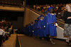 2012summit_graduation_225