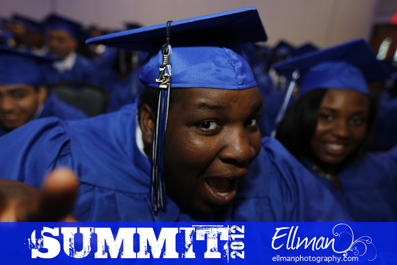 2012summit_graduation_117