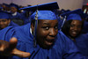 2012summit_graduation_117
