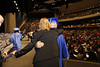 2012summit_graduation_522
