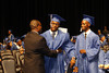 2012summit_graduation_565