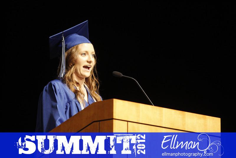 2012summit_graduation_294