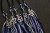 2012summit_graduation_086