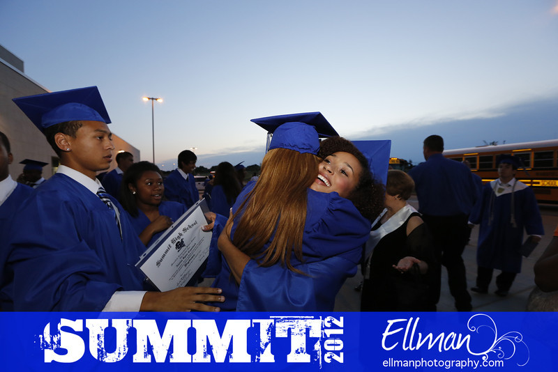 2012summit_graduation_878