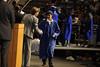 2012summit_graduation_682