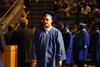 2012summit_graduation_665