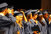 2012summit_graduation_855